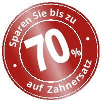 Button_Stoerer_70_Prozent_auf_Zahnersatz_03