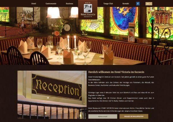 hotel-victoria-in-stettin-screenshot-page