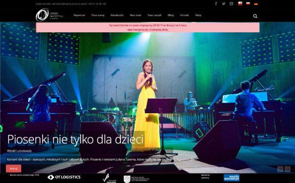 oper-na-zamku-stettin-screenshot-page