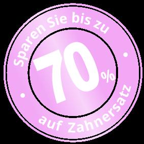 Zahnklinik in Polen: Bis zu 70% auf Zahnersatz sparen!